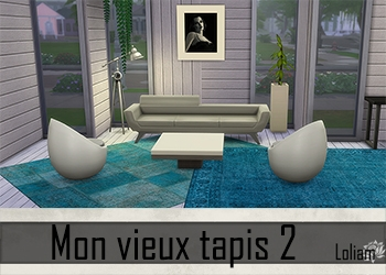 http://www.sims-artists.fr/files/telechargement/1609416170/mon-vieux-tapis_thumb.jpg