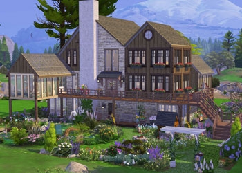 http://www.sims-artists.fr/files/telechargement/1611165471/chalet-chaleureux_thumb.jpg