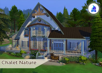 Chalet Nature