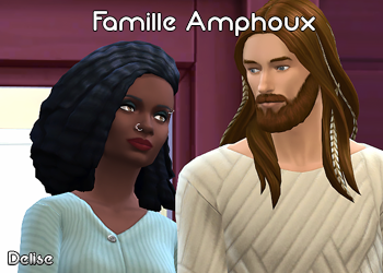 http://www.sims-artists.fr/files/telechargement/1612948372/la-famille-amphoux_thumb.png