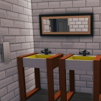 25 overlade penthouse salle de bain chambre enfants
