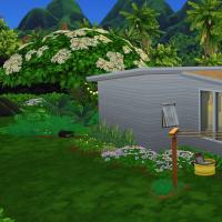 La Cabane Délicieuse 3