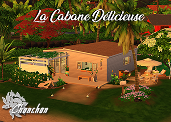 http://www.sims-artists.fr/files/telechargement/1615113183/la-cabane-delicieuse_thumb.png