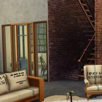 Loft 12
