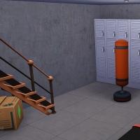 Loft 16