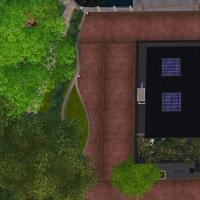 Loft 31