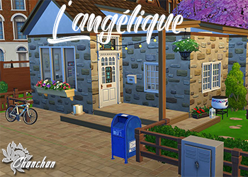 http://www.sims-artists.fr/files/telechargement/1628438553/l-angelique-_thumb.png