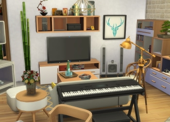 http://www.sims-artists.fr/files/telechargement/1629789331/suede-appartement-1312---21-rue-chic_thumb.jpg