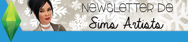 http://www.sims-artists.fr/imgnews/header-hiver-2016-sunday_head.png